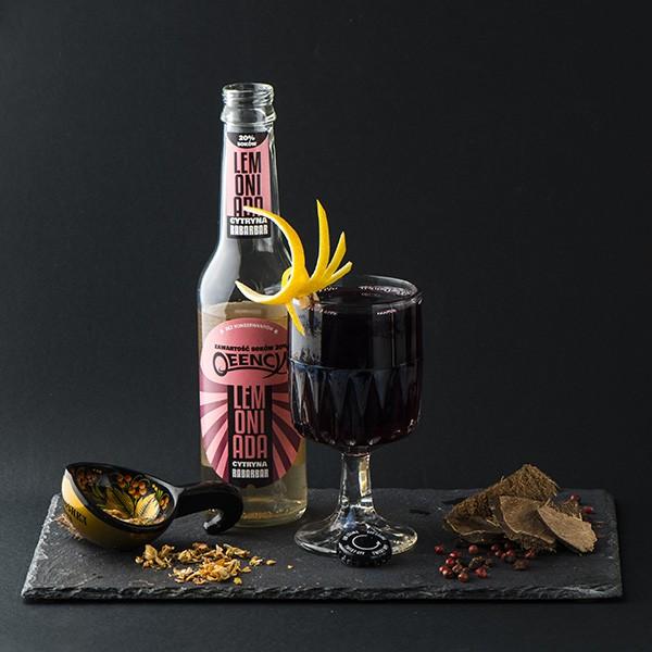 drink-przepis-dark-cherry