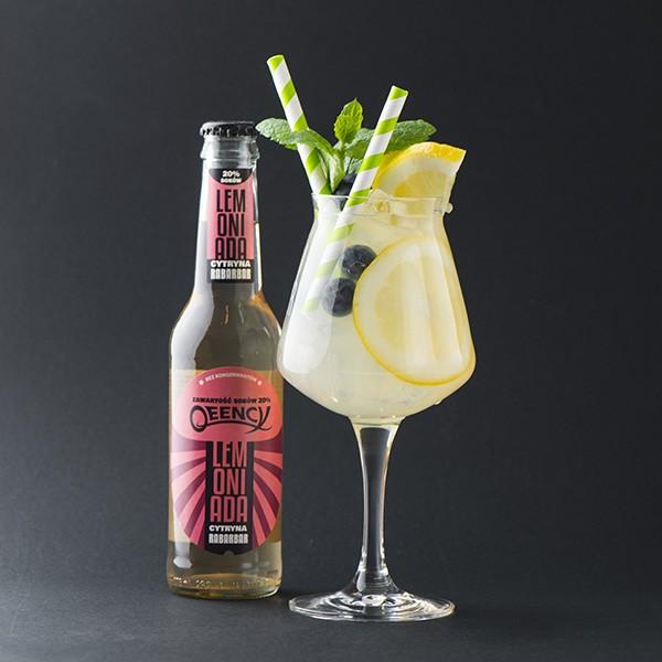 drink-przepis-exotic-mango