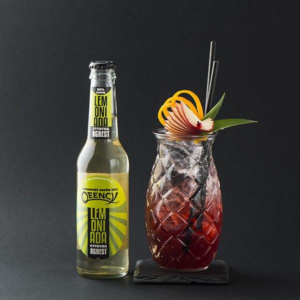 drink-przepis-powiew-lata