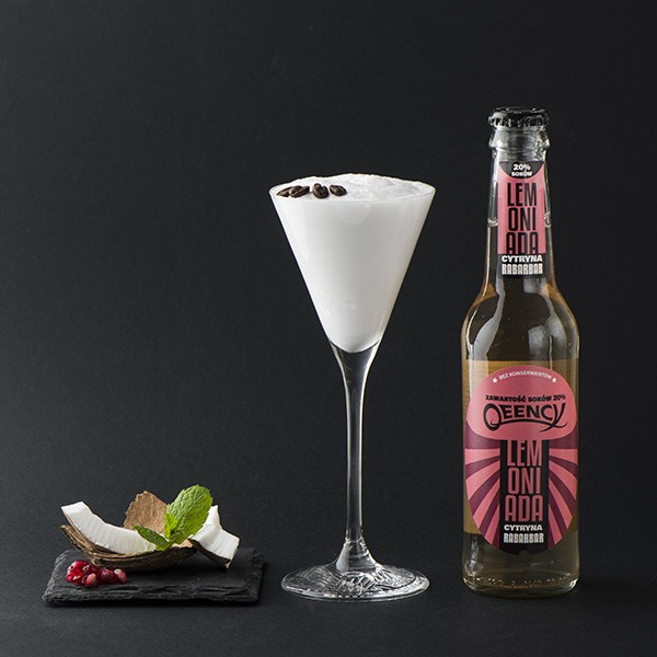 drink-przepis-white-coco