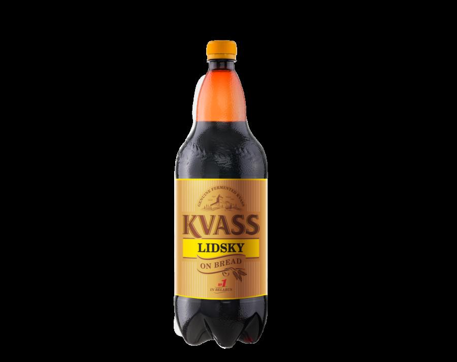 kwas chlebowy- jasny-litewski- cena-sklep online